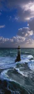 lighthouse jean-guicharddotcom